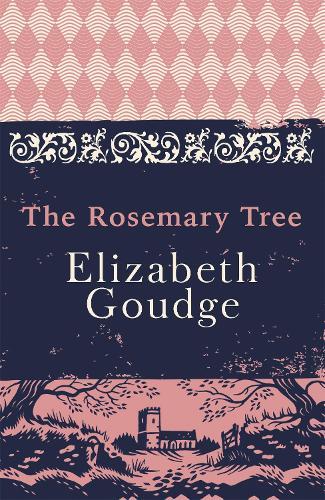 The Rosemary Tree (Paperback)