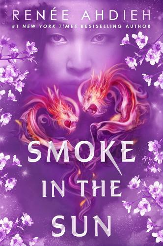 Smoke in the Sun - Flame in the Mist (Paperback)
