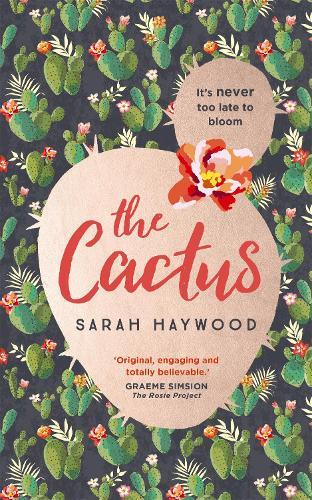 The Cactus (Hardback)