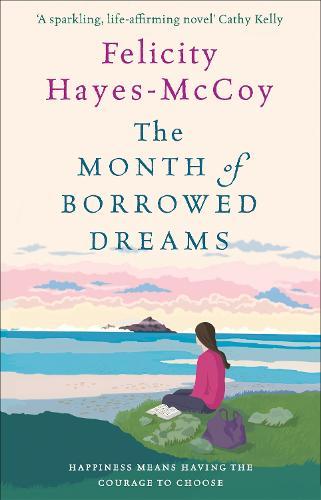 The Month of Borrowed Dreams (Finfarran 4) - Finfarran (Paperback)