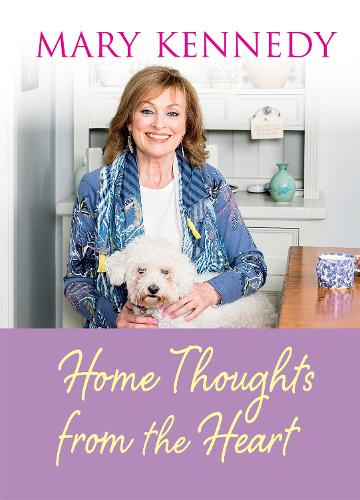 Home Thoughts from the Heart (Hardback)