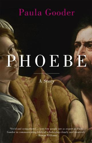 Phoebe: A Story (Hardback)