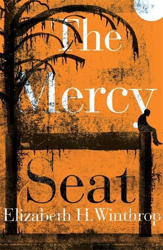 The Mercy Seat (Hardback)