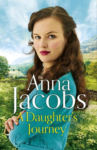 A Daughter's Journey: Birch End Series Book 1 - Birch End (Hardback)