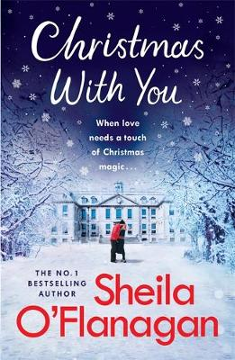 Christmas With You (Paperback)
