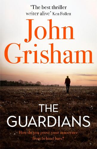 The Guardians: The perfect gift for Dad (Paperback)