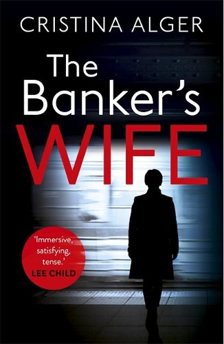 The Banker's Wife (Paperback)