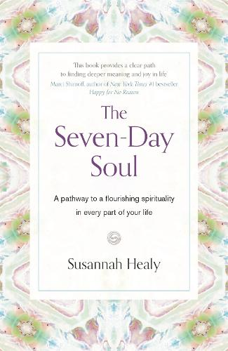 The Seven-day Soul (Paperback)