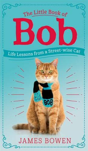 The Top 10 Books for Cat and Dog Lovers | Waterstones com Blog
