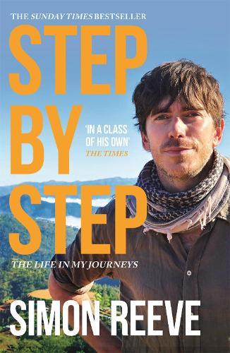 Step By Step (Paperback)