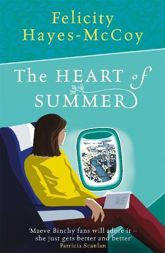 The Heart of Summer (Finfarran 6) - Finfarran (Paperback)