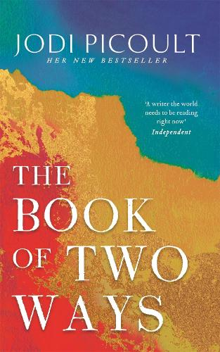 The Book of Two Ways (Hardback)