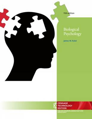 Biological Pyschology