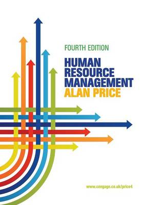 Human Resource Management (Hardback)