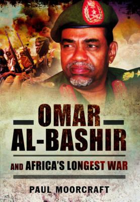 Omar al-Bashir and Africa's Longest War (Paperback)