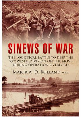 The Sinews of War (Paperback)