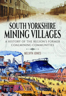 the pit sinkers of northumberl and and durham mason peter ford
