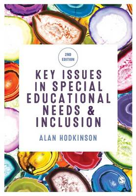 Key Issues in Special Educational Needs and Inclusion - Education Studies: Key Issues (Paperback)