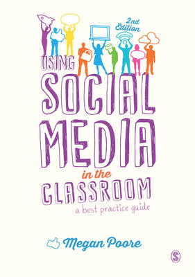 Using Social Media in the Classroom: A Best Practice Guide (Paperback)