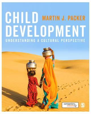 Child Development: Understanding A Cultural Perspective (Hardback)