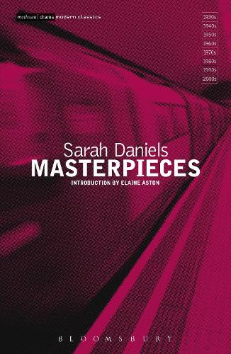 Masterpieces - Modern Classics (Paperback)