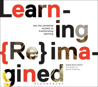 Learning Reimagined (Paperback)