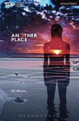 Another Place - Modern Plays (Paperback)