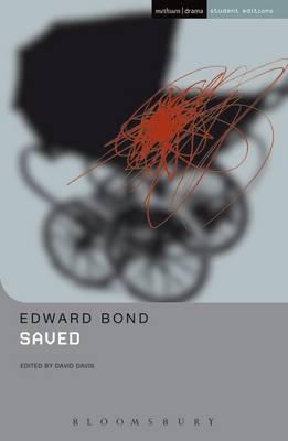Saved - Student Editions (Hardback)