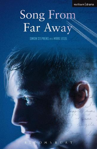 Song from Far Away - Modern Plays (Paperback)