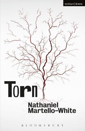 Torn - Modern Plays (Paperback)