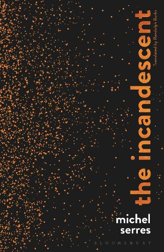 The Incandescent (Paperback)