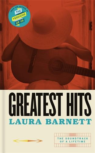 Greatest Hits (Hardback)
