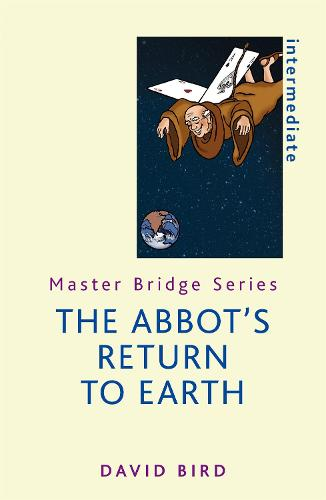 The Abbot's Return to Earth (Paperback)