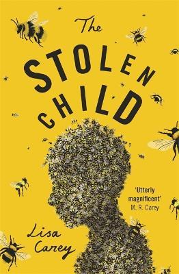 The Stolen Child (Hardback)