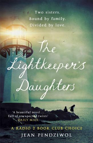 The Lightkeeper's Daughters (Paperback)