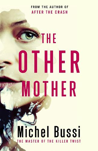 The Other Mother (Hardback)
