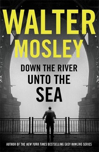 Down the River Unto the Sea (Hardback)
