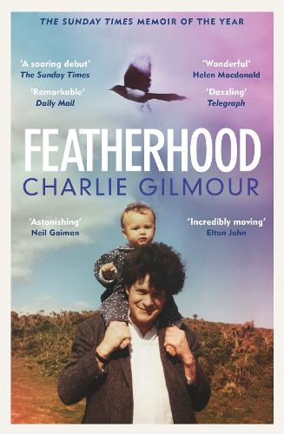Featherhood (Paperback)