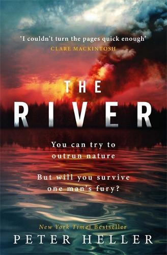 The River (Hardback)