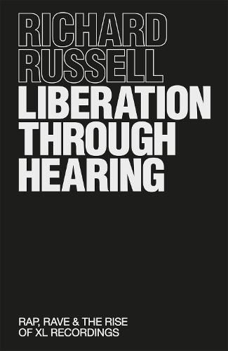 Liberation Through Hearing (Hardback)
