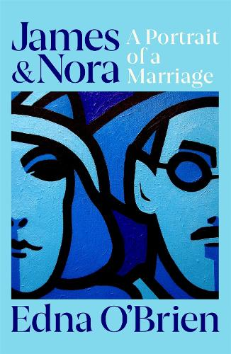 James and Nora (Paperback)