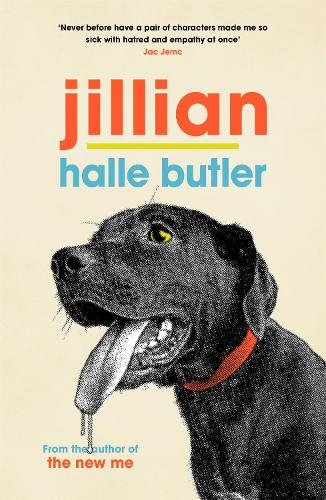 Jillian (Paperback)