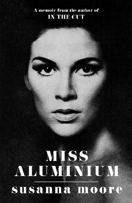 Miss Aluminium (Paperback)
