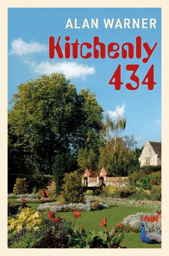 Kitchenly 434 (Hardback)