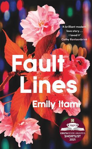 Fault Lines (Hardback)