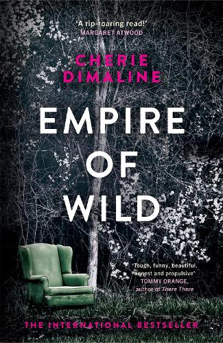 Empire of Wild (Hardback)