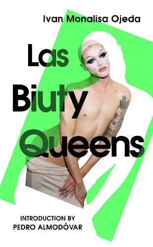 Las Biuty Queens (Paperback)