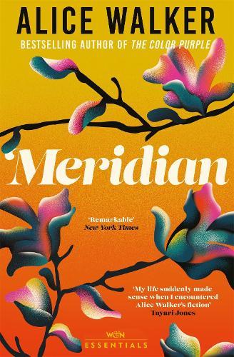 Meridian - W&N Essentials (Paperback)