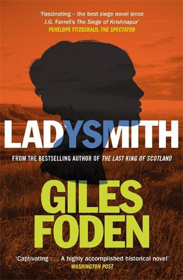 Ladysmith (Paperback)