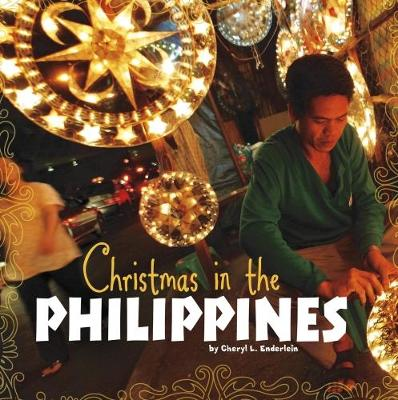 Christmas around the World Pack A of 4 - First Facts: Christmas around the World (Paperback)